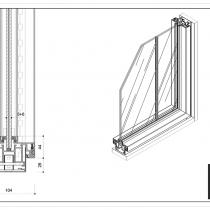 01-Metrica_D1_sezione