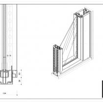 01-sezione-metrica-r