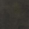 pannello-304_Maya-bronze
