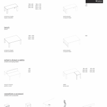Dodici_Operativo_01.pdf