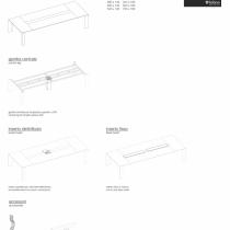 Dodici_Riunioni_01.pdf