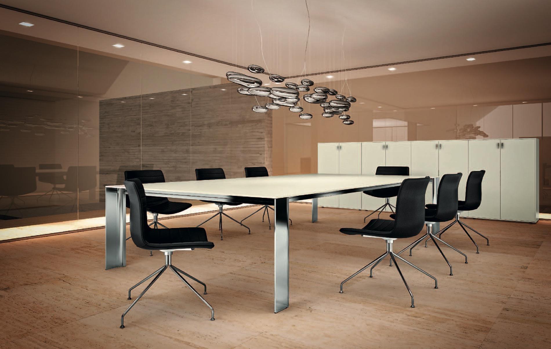 Lavoro Architetto Ufficio Tecnico : Etoile pareti ufficio e arredo ufficio