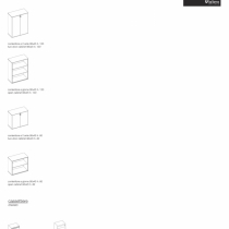 Dodici_Contenitori_01.pdf