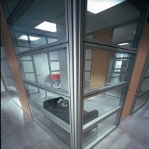angolo-variabile-in-alluminio