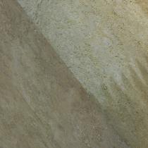 pannello-in-pietra