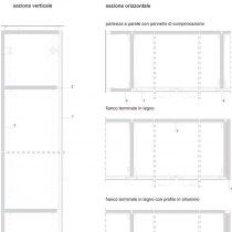 Manuale Tecnico alta risoluzione_Rev_01.pdf