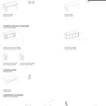 Dodici_Direzionale_02.pdf
